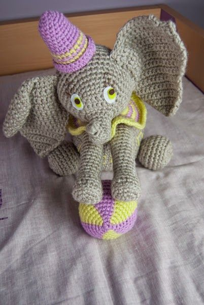 17 best images about dumbo on pinterest