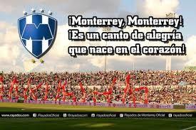 club Oficial de Futbol Monterrey - Buscar con Google
