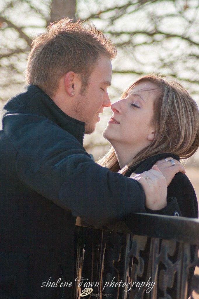 shalene dawn photography edmonton photographer engagement couple