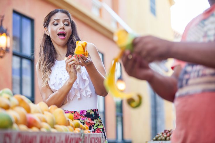 Key Torriente - La voz femenina de la salsa en latinoamericana