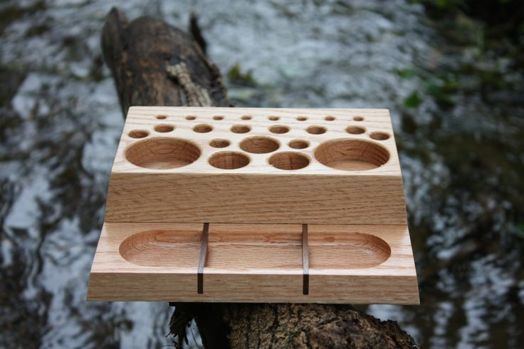 1000 Images About Fly Tying Stations Amp Accessories On