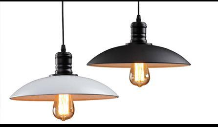 Kvalitné žiarovky, LED pásy, žiarivky, trubice, ovládače a svietidlá so zdrojmi a s príslušenstvom s nízkou spotrebou energie a vysokou životnosťou