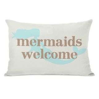 282 best images about Pillow Love on Pinterest