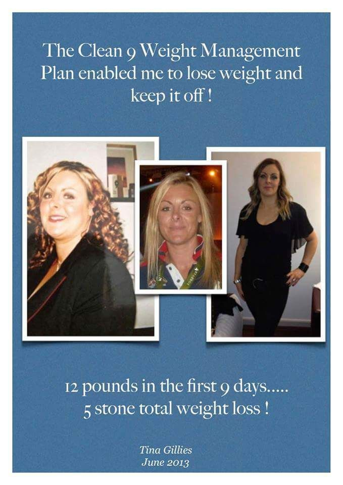 Weight loss plan with frozen meals photo 10