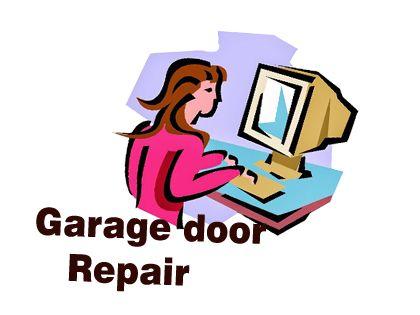 44 best locksmith garage door repair services images on for Garage door repair west jordan utah