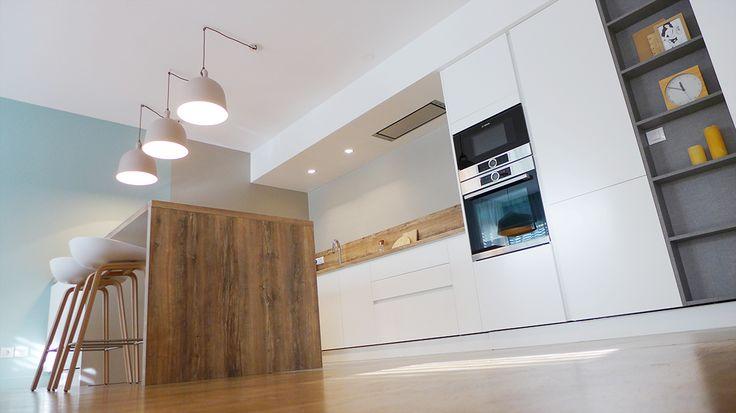 les 25 meilleures id es de la cat gorie pi ces centrales pour tables manger sur pinterest. Black Bedroom Furniture Sets. Home Design Ideas