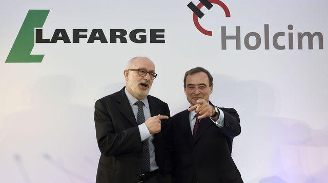 Lafarge: le gendarme de la Bourse s'intéresse à la prime de départ de Bruno Lafont Check more at http://info.webissimo.biz/lafarge-le-gendarme-de-la-bourse-sinteresse-a-la-prime-de-depart-de-bruno-lafont/