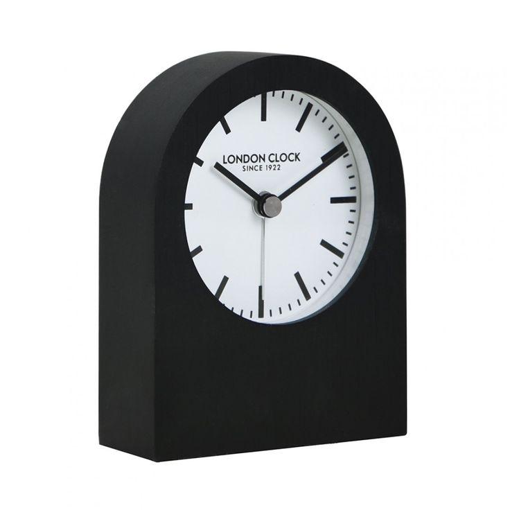 London Clock   Phantom Mantel Clocks