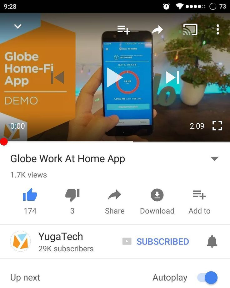 This seems a good alternative having a better quality signal than my current Globe postpaid wireless LTE plan. https://youtu.be/QzFqHUJGCS4