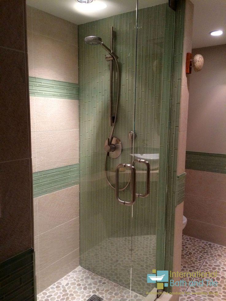 Bathroom Fixtures San Diego 108 best bathroomsibt images on pinterest | bathrooms, faucets