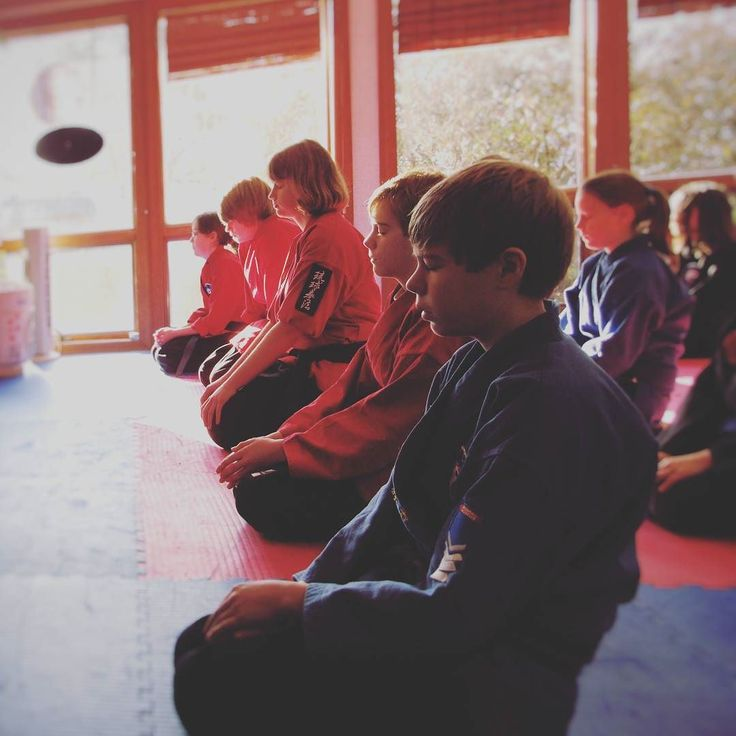 One of the reasons we love martial arts is how profoundly it changes those who do it. It gives them the tools to look deep within and bring out what they need to be the best version of themselves. #psmafamily #penacookschoolmartialarts #lookwithin #bestversionofyou #penacooknh #penacook #concordnh #concord #selfdefense #selfimprovement #martialarts #karate #kyusho #ryukyukempo #jujitsu #jiujitsu #arnis #bjj #mma #kenpo #kempo #dojo #pressurepoints #hapkido #taekwondo #grappling