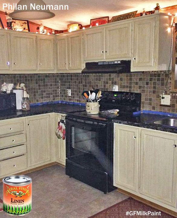 What Is The Best Finish For Kitchen Cabinets: 290 Best General Finishes Images On Pinterest
