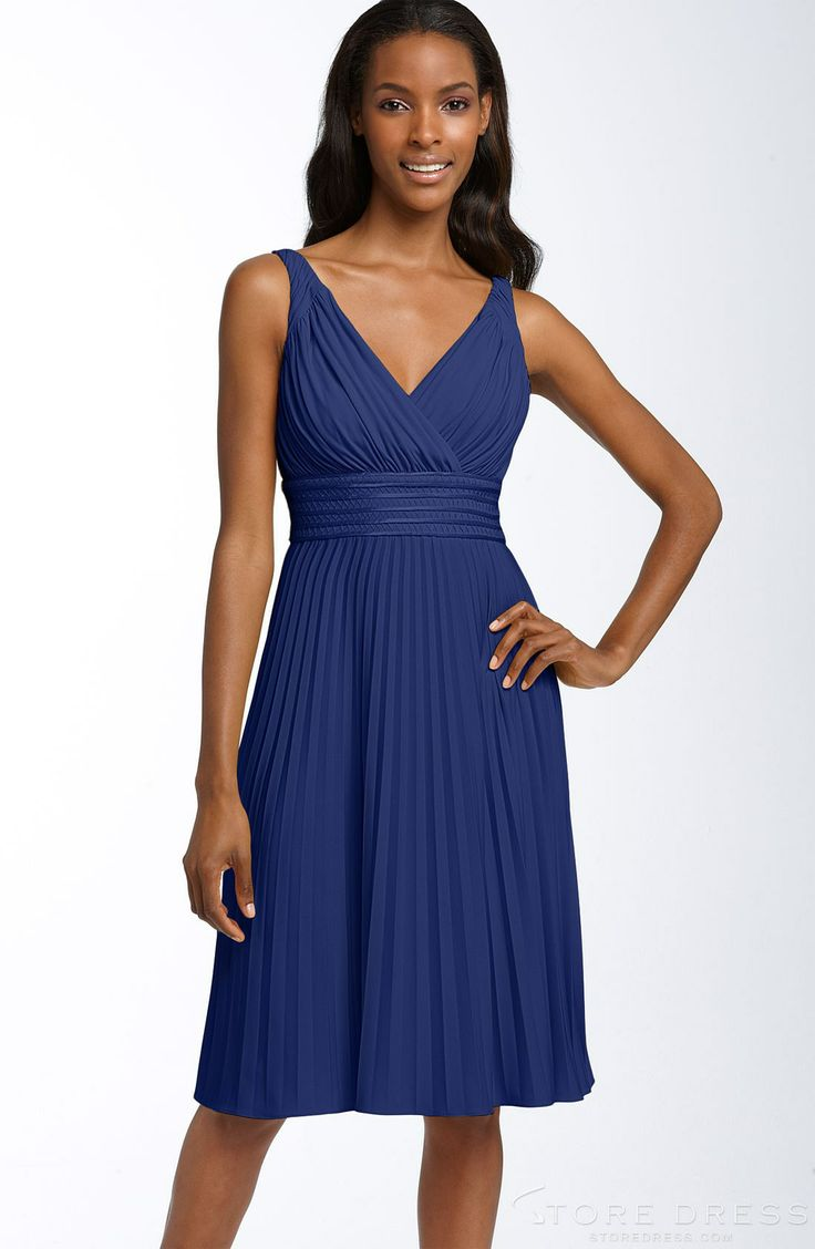 Top 25 ideas about bridesmaids dresses on pinterest jersey free shipping free returns all the time shop online for shoes clothing jewelry dresses makeup and more from top brands make returns in store or by ombrellifo Choice Image