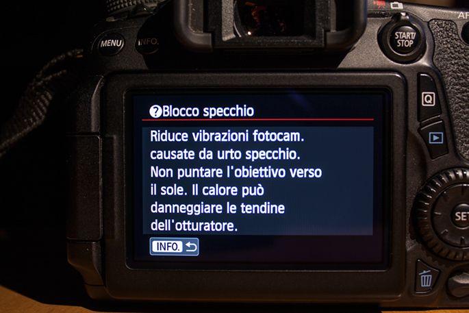 #Macrofotografia: come evitare il mosso #macro #photo