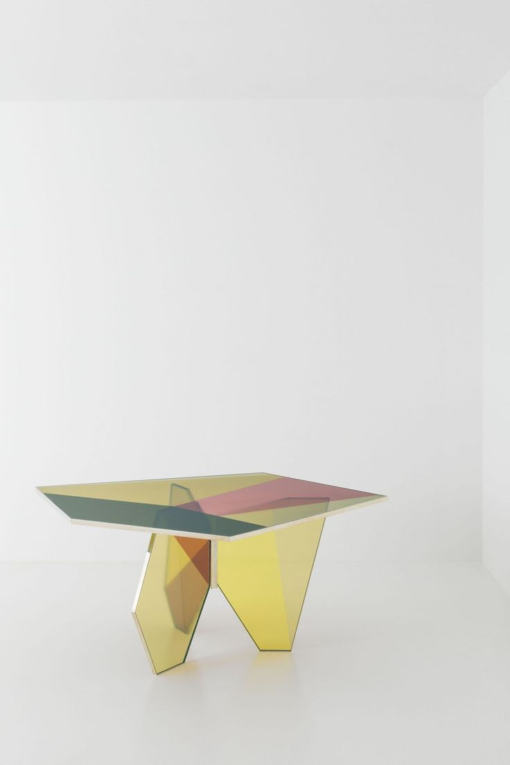 3853 best images about Acrylic furniture on Pinterest