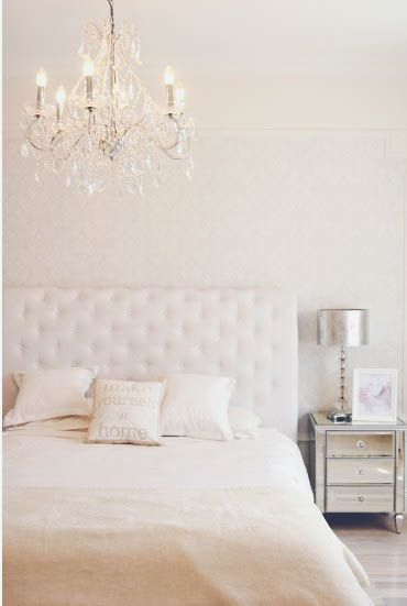 Best 25+ Master bedroom chandelier ideas on Pinterest | Master ...