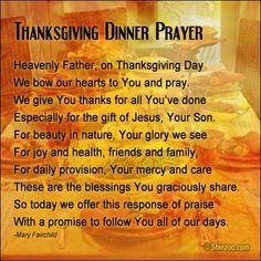 Gifs de oraciones: Thanksgiving prayers-oraciones