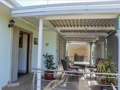 Panorama, Cape Town, 3Bed Home and 2 Flats,Double , Cape Town, WC, South Africa, 7500 shared via RESAAS