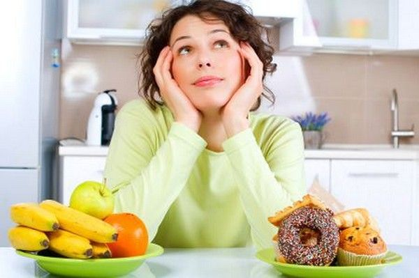 Simple Diet Plan For Fast Weight Loss & Weight Loss Tips, http://wp.me/p3wUre-Uf Diet plan is helping you to fast weight loss. Its very easy, simple and cheap diet plan. . . . . . #DietPlan #WeightLoss #WeightLossTips