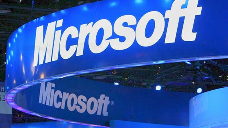 Microsoft is going to host an event at the of October in New York which will showcase the new Surface all in one PC. Reports on Thursday showed...