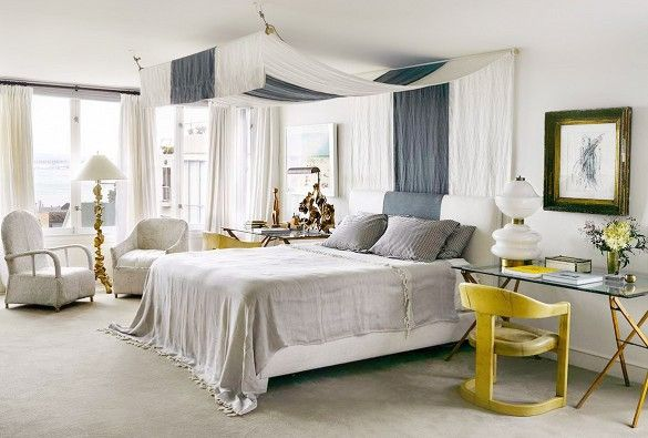 Best 20 edgy bedroom ideas on pinterest industrial for Edgy bedroom ideas