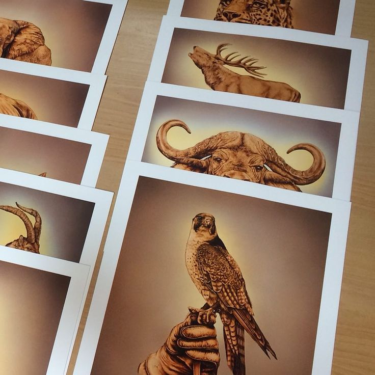 Edición limitada en #giclée de Alvizart impresas en Canson Infinity Aquarelle Rag 310gsm disponibles a través de su web http://www.alvizart.com/ ✨ gracias en confiarnos las impresiones, Joaquín✨ #pyrography #cansoninfinity #illustration #drawing #graphite #sketch #artprint #daily_art #limitededition #fineartprints #gicleereproductions #graficartprints #gap #gicleefineprints #gicleeprinting #impresiongiclee #gicleeprint #gicléeprints #art #artist #grabado #edicionlimitada #artprint…