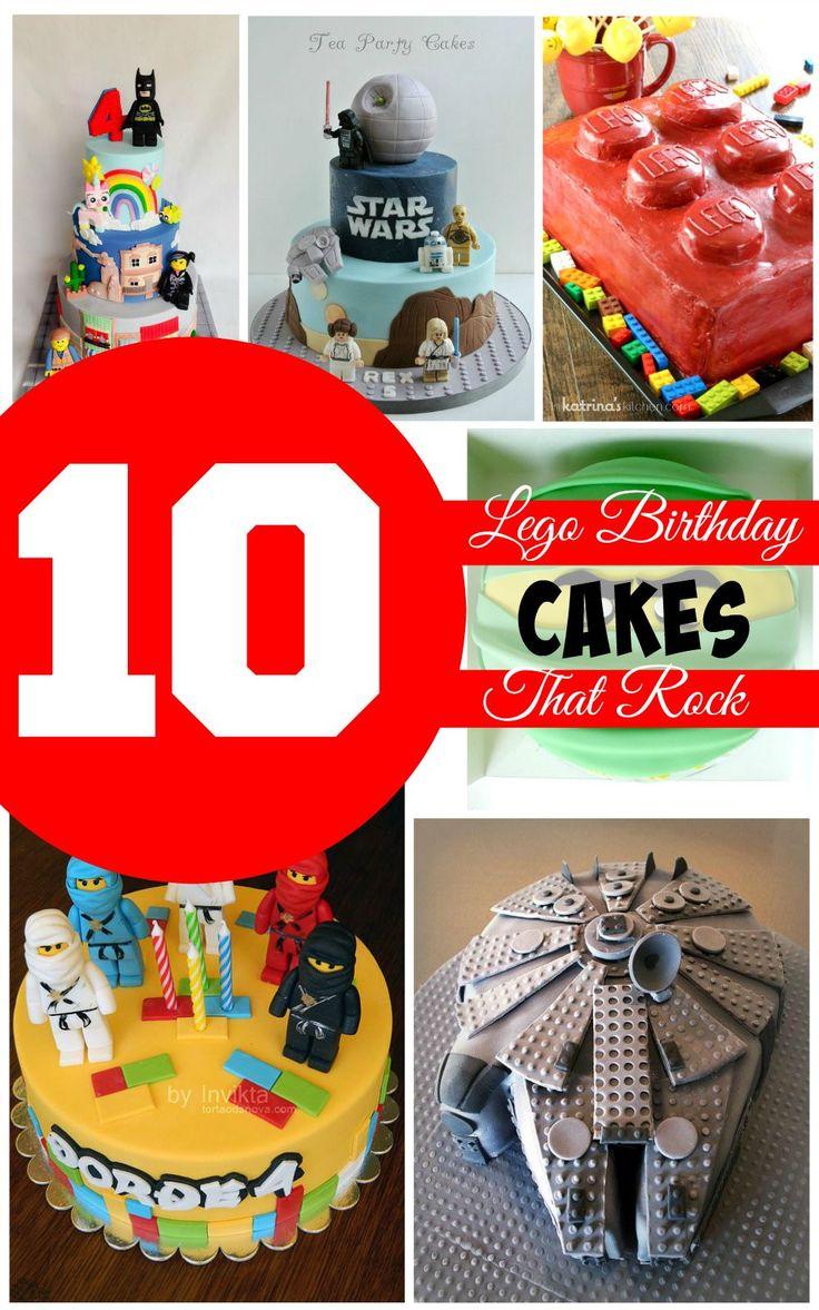 best bbb images on Pinterest Birthdays Cake designs and Cake