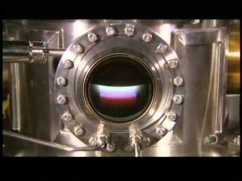 How its made   Cultured Diamonds