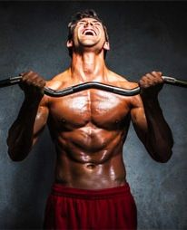 Www mens fitness com