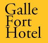 Galle Fort Website