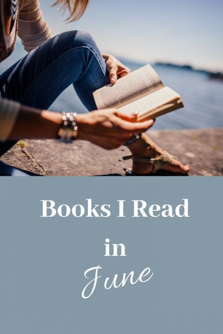 29 best books i read images on pinterest mystery books mystery