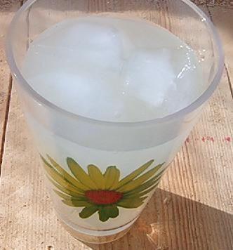 El bicarbonato con limón para adelgazar y cómo prepararlo   Cuidar de tu belleza es facilisimo.com