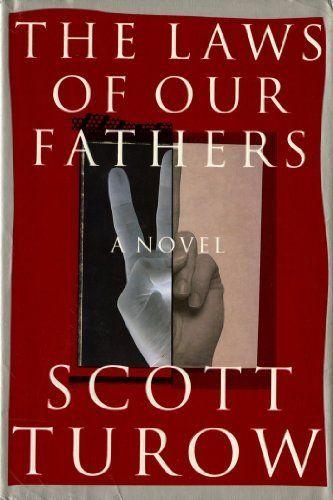 Scott Turow 2 book unabridged audio Cd set: presumed InnocentInnocent