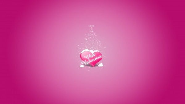 valentine photo hd
