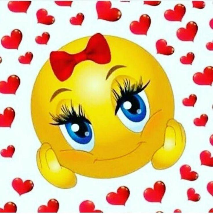 Pin by Carol Froehlich on Emoji Happy new year emoji