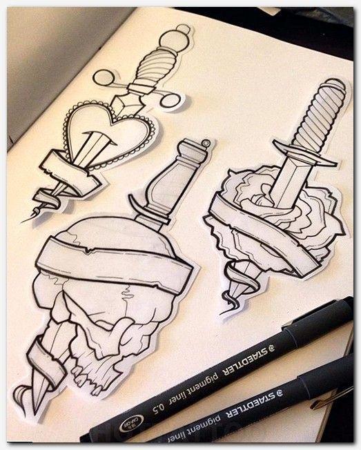 #flashtattoo #tattoo urban t shirts, nice little tattoos, marquesan tattoo symbols, unique meaningful tattoos, full leg tattoos, best tattoo arm design, nice sleeve tattoo ideas, tattoobrands, tribal eye tattoo, what does sparrow mean, flaming star tattoo, nice tattoos for males, amazing wrist tattoos, coqui frog tattoo, wolf tribal, thigh hip tattoos #marquesantattoosymbols #marquesantattoosleg #marquesantattooslegs