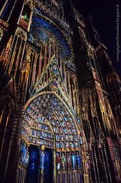 the 25 best ideas about strasbourg cathedral on pinterest. Black Bedroom Furniture Sets. Home Design Ideas