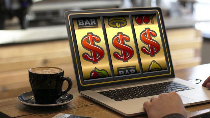 Real Online Casino App