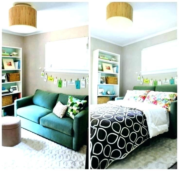 Multi Purpose Bed Design Sofa Bed Bedroom Ideas Multipurpose Bedroom Ideas Best Small Guest Rooms Guest Bedroom Office Small Guest Bedroom