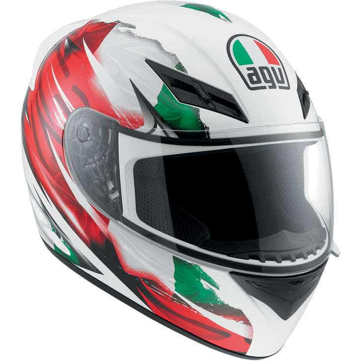17 Best images about Rossi Helmets on Pinterest | The