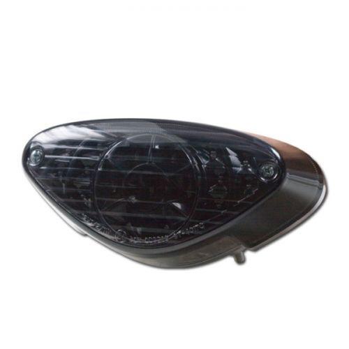 feu-arriere-LED-Feu-arriere-noir-Kawasaki-W-400-W-650-w-800-fumes-feux-arriere