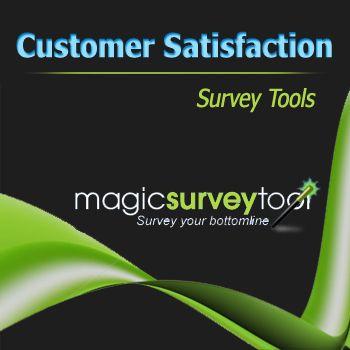 De 25+ bedste idéer inden for Employee satisfaction survey på - satisfaction survey