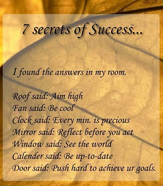 Image result for INSPIRATIONAL SUCCESS STORIES