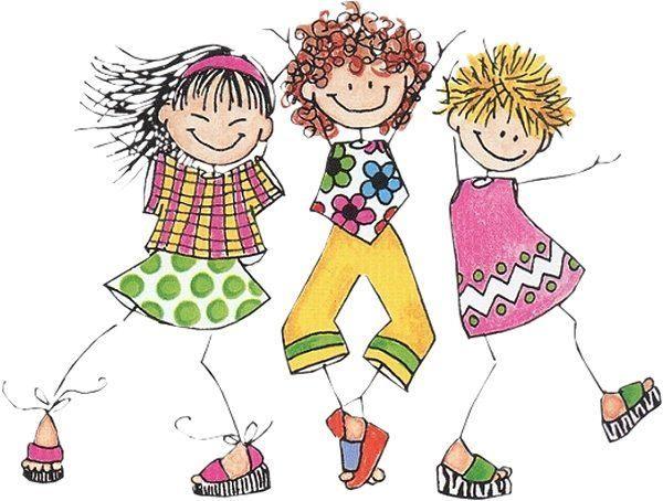 Sticks   Muñecos Palitos   ANIMADOS   GIFS   IMÁGENES muñecos palitos