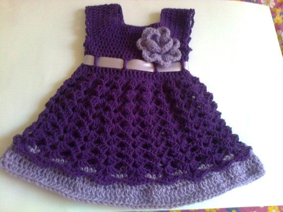 17 Best images about Purple Love Baby on Pinterest