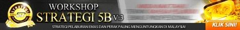 Mulakan Pelaburan Emas Dan Kuasai Strategi Pelaburan Emas 2013