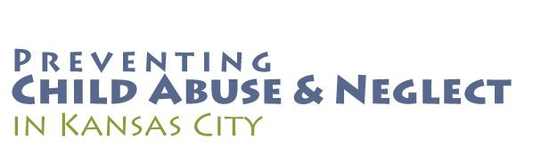 Pledge to wear blue on April 19th to promote child abuse awareness in Kansas City during Child Abuse Prevention Month!