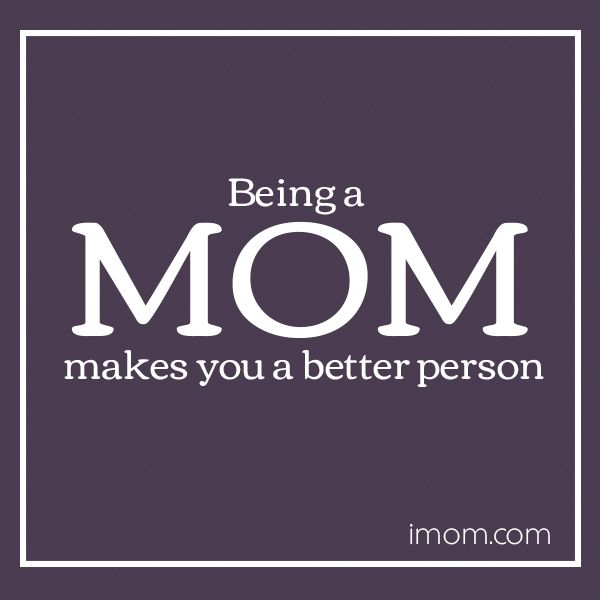 108 best Parenting Quotes images on Pinterest