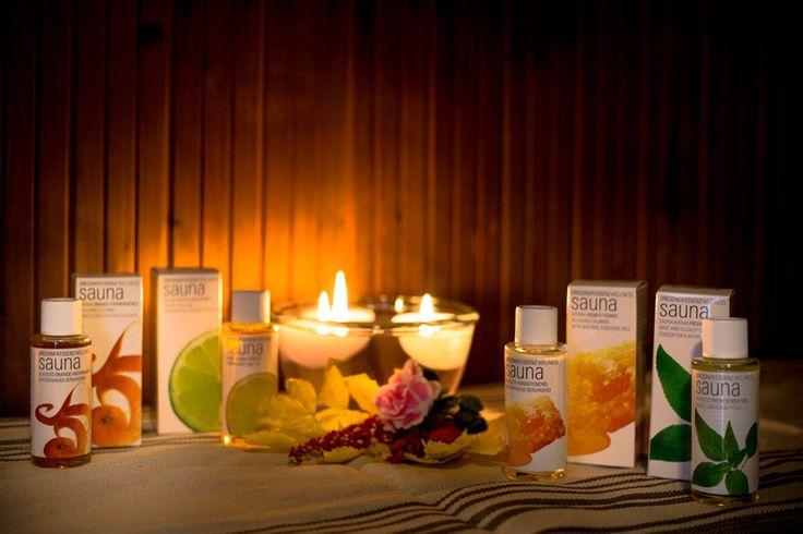 paljon erikoisia saunatuoksuja verkkokaupastamme http://www.iozzu.com/