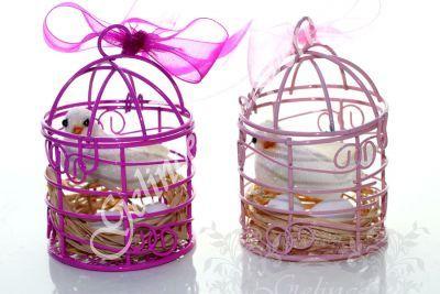 http://www.gelincealisveris.com/K38,nikah-sekeri.htm kuş kafesi nikah şekeri, pembe kafes nikah şekeri, fuşya kafes nikah şekeri,kuş kafesi nikah şekeri, düğüne hazırlık
